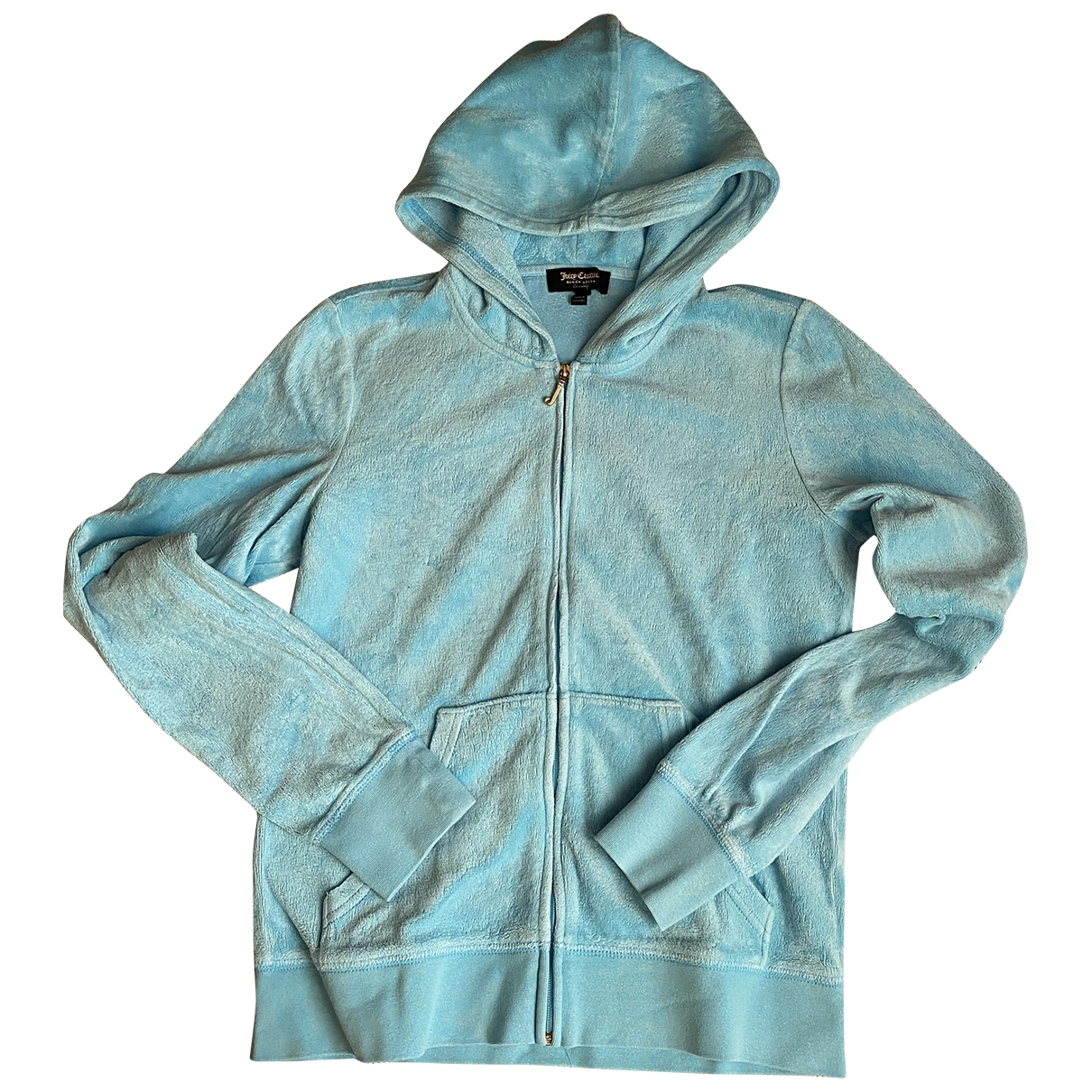 Juicy Couture \N Turquoise  top for Kids 16 years - M FR
