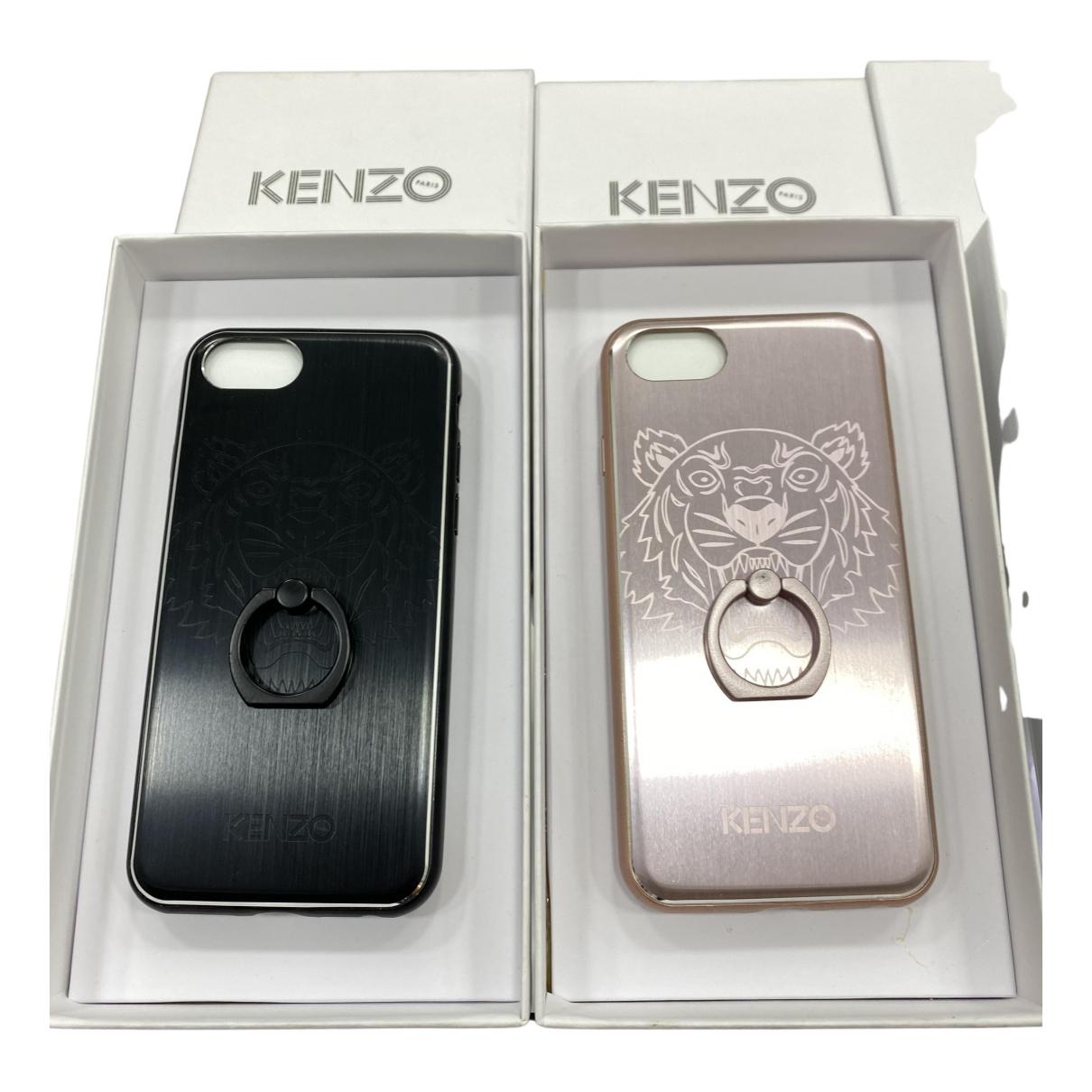 Kenzo - Accessoires   pour lifestyle - noir