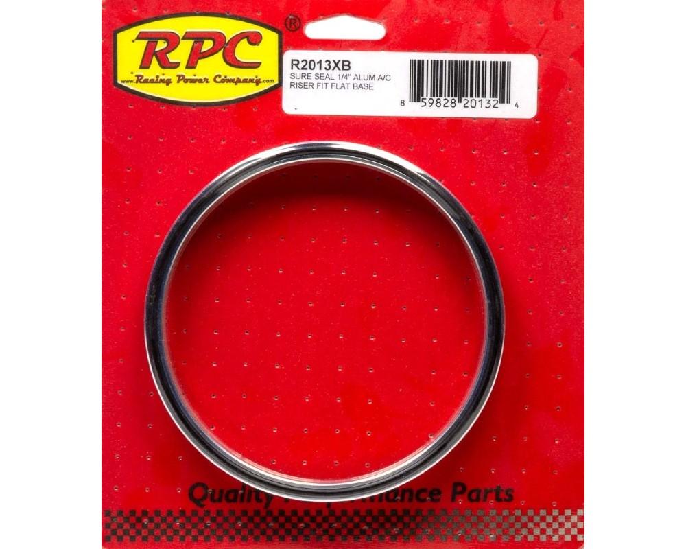 Racing Power Company R2013XB Sure Seal 1/4