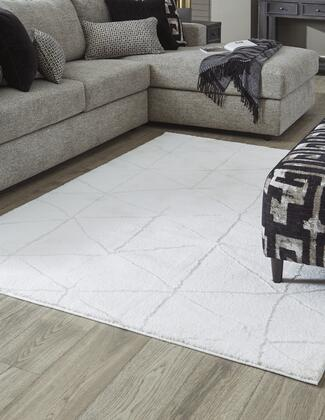 Scarrit Collection R402372 Medium Rug in