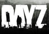 DayZ Steam Altergift