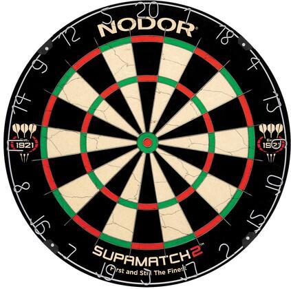 ND630 Supamatch 3 Dart