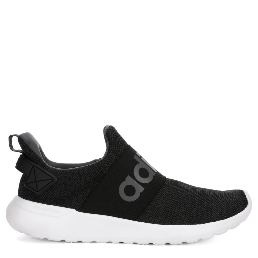 Adidas Mens Lite Racer Adapt Shoes Sneakers