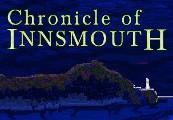 Chronicle of Innsmouth Steam CD Key