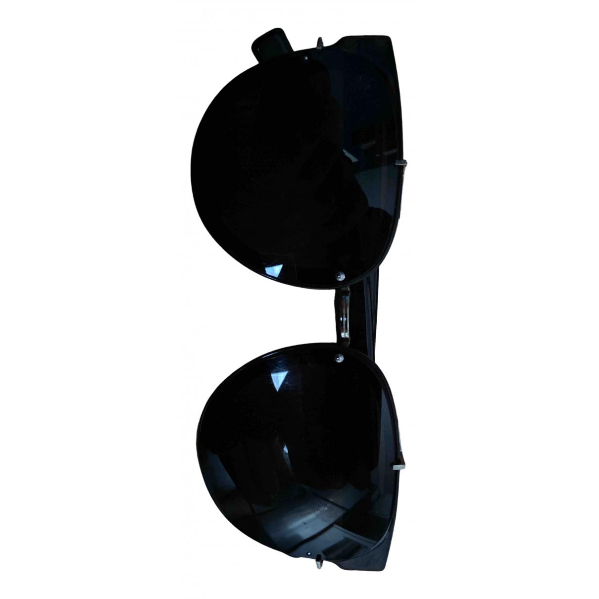 Dior Homme N Black Sunglasses for Men N