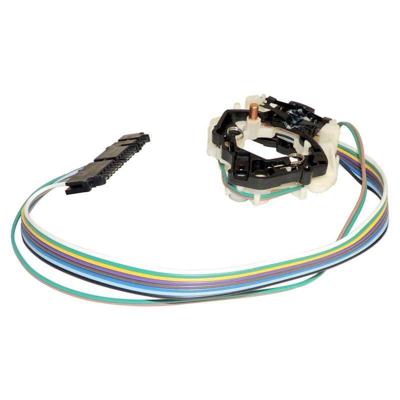 Crown Automotive 56007255 Jeep Replacement Turn Signal Switch Jeep