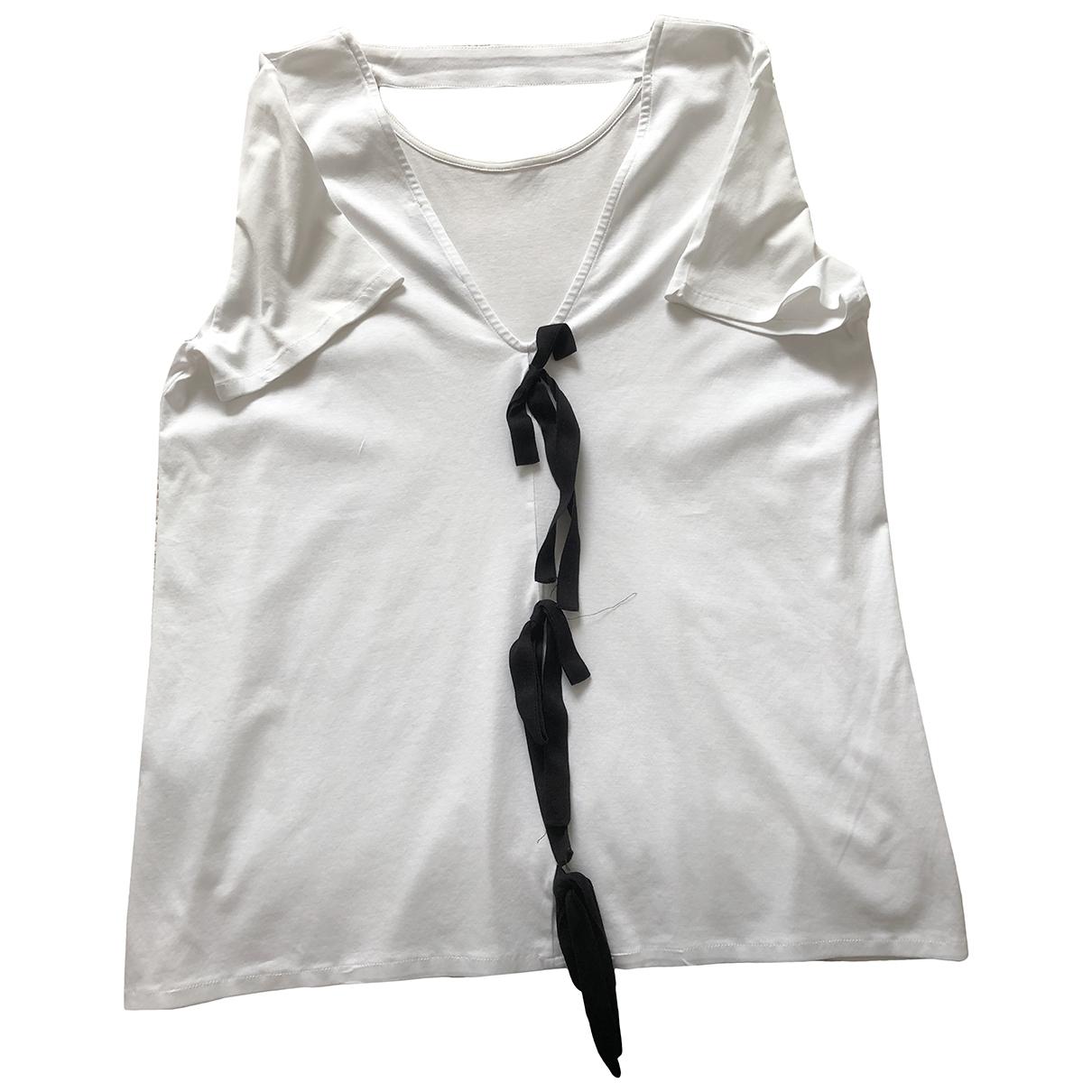 Camiseta Uterque