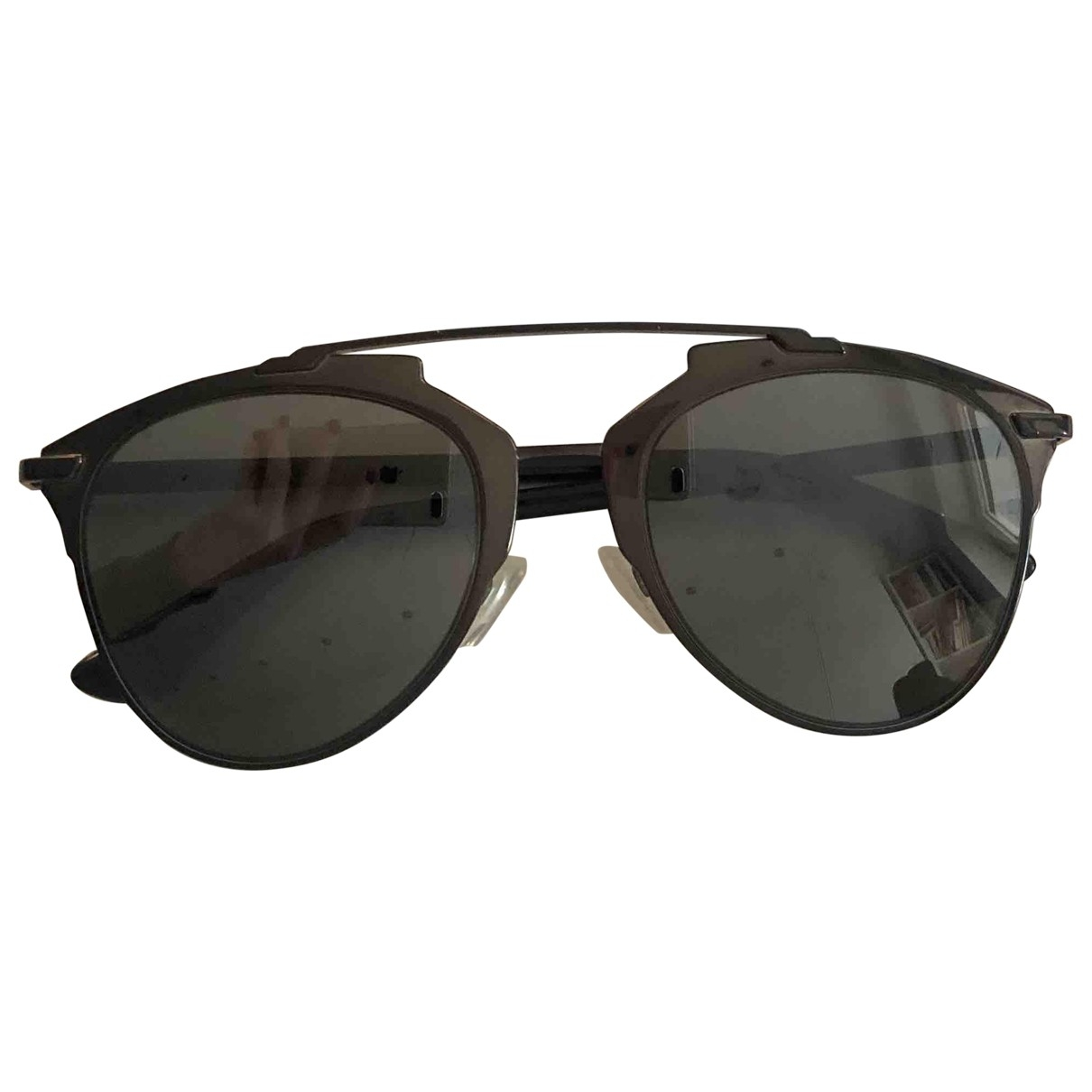 Gafas So Real Dior Homme