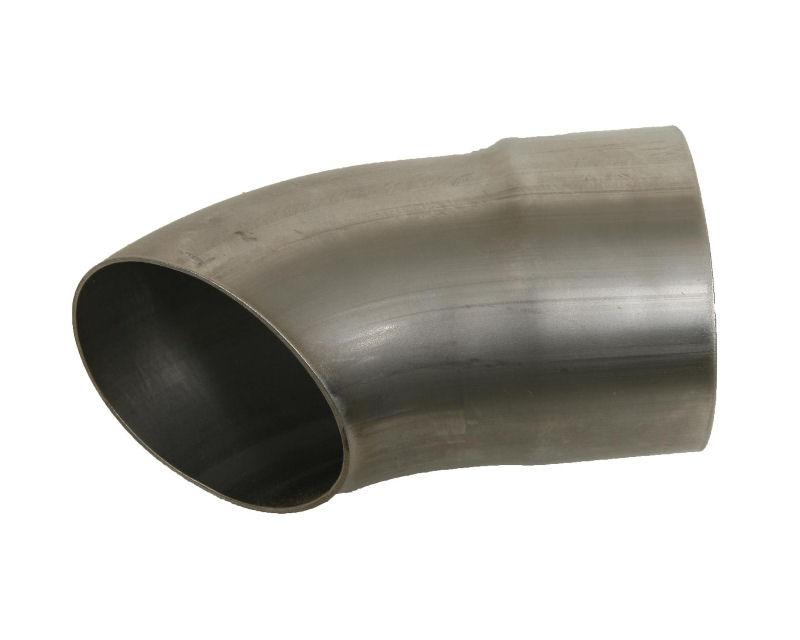 Kooks 9103 Stainless Steel 3