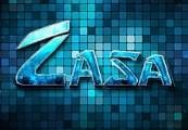 Zasa - An AI Story Steam CD Key