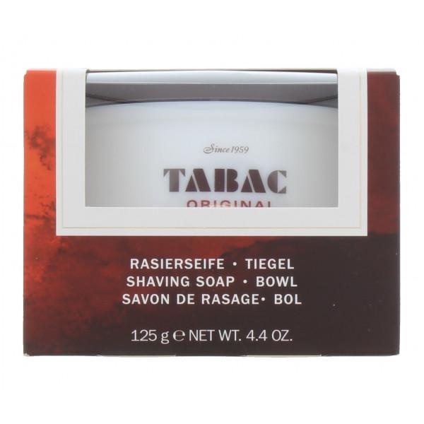 Tabac - Maeurer & Wirtz Jabon de afeitado 125 G