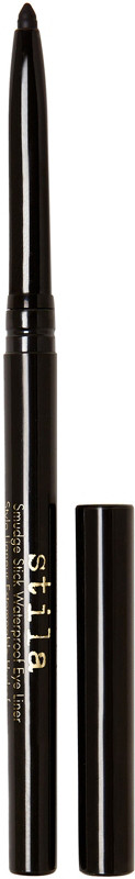 Smudge Stick Waterproof Eyeliner - Stingray (jet black)
