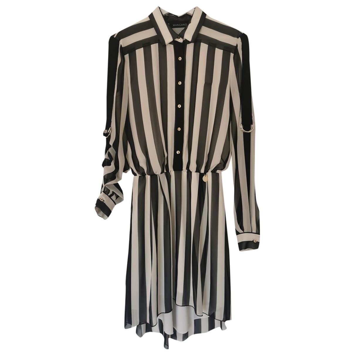 Mangano - Robe   pour femme