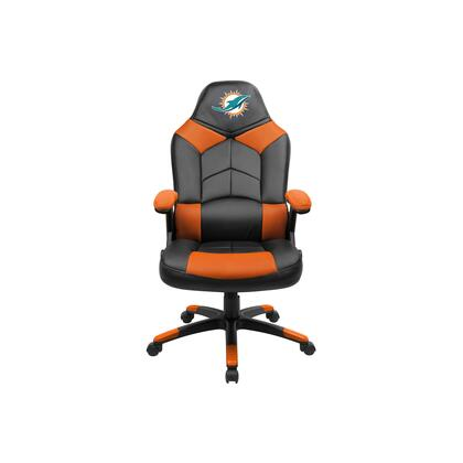 1341008 Miami Dolphins Oversized Gaming