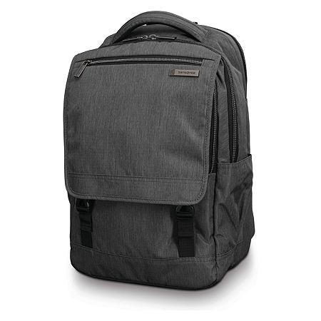 Samsonite Modern Utility Paracycle Backpack, One Size , Black