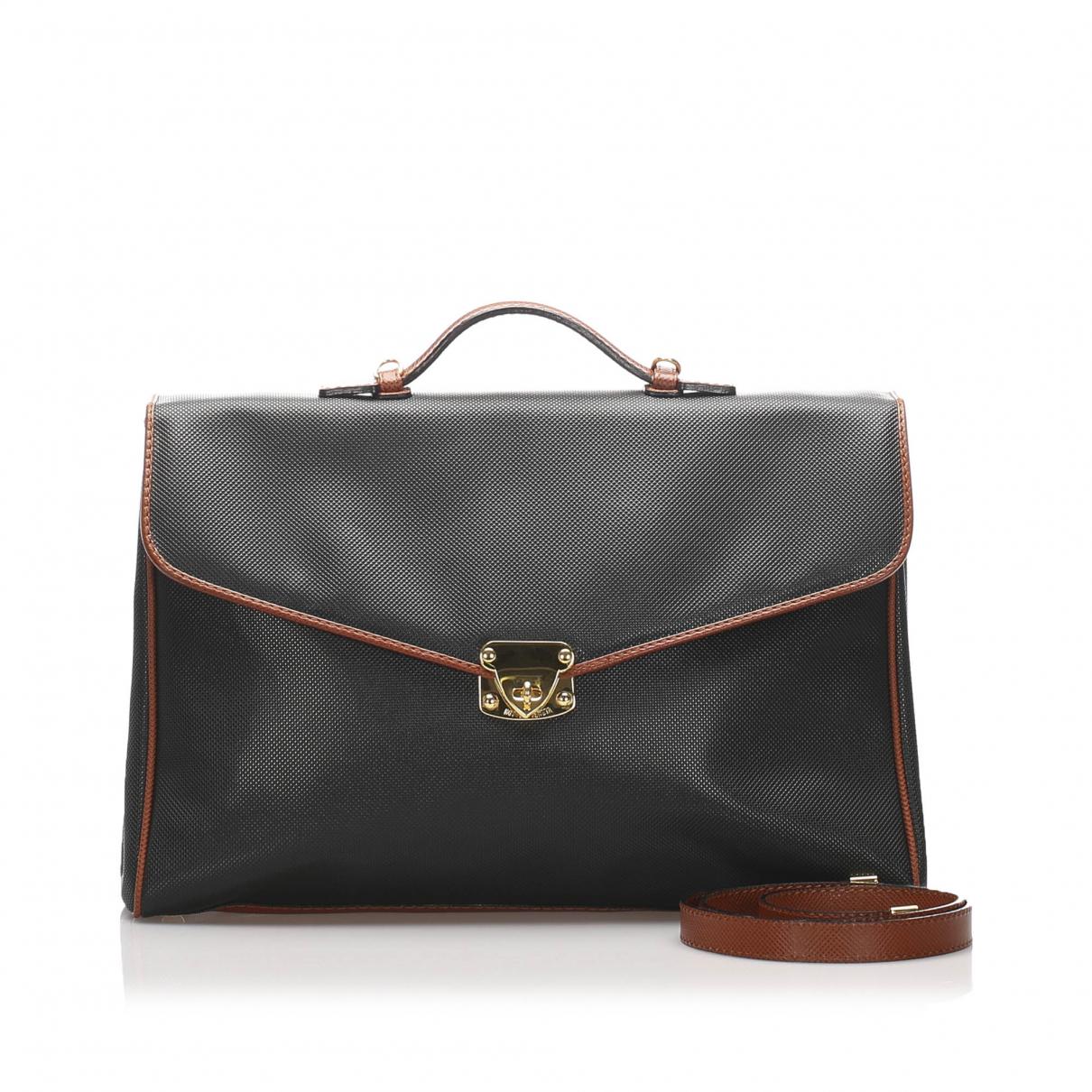 Bottega Veneta - Objets & Deco   pour lifestyle en cuir - noir