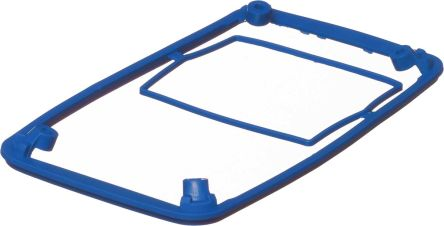 Bopla BoLink series 166 x 91 x 14.2mm Seal for use with BoPad 700 Enclosures