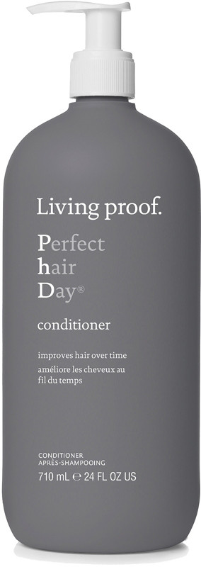 Perfect Hair Day (PhD) Conditioner - 24.0oz
