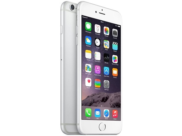 Iphone 6 And 6 Plus (s&d)(gsm Only)