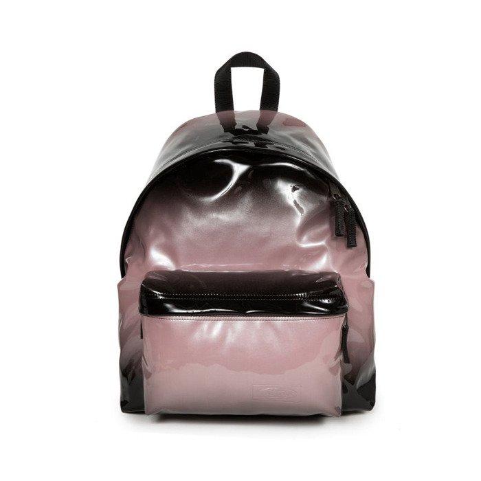Eastpack  Padded Pakr® EK62044Y