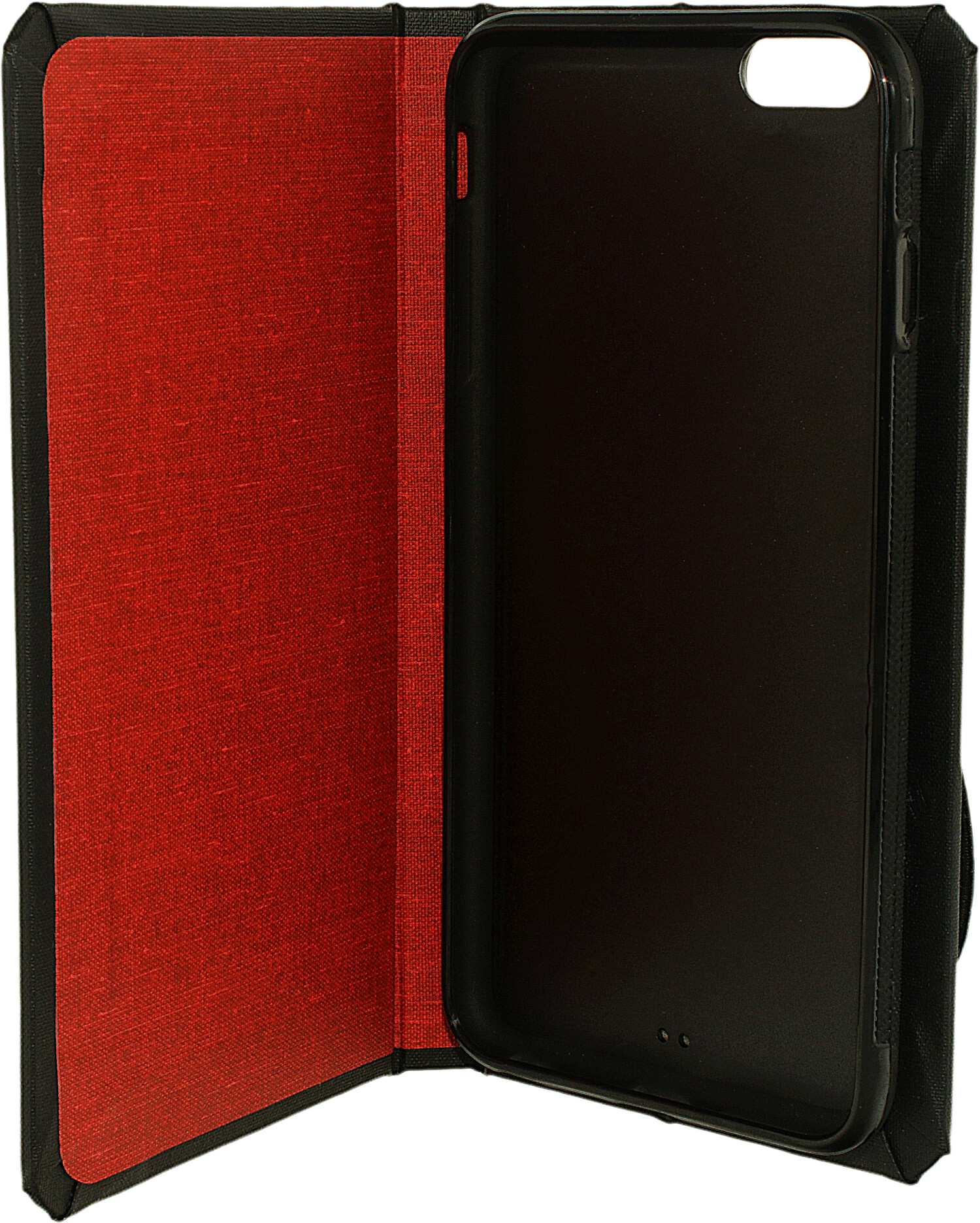 Portenzo Iphone 6P Cell Phone Case AT16001-6P-100