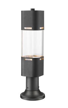 Lestat 562PHBR-553PM-BK-LED 5