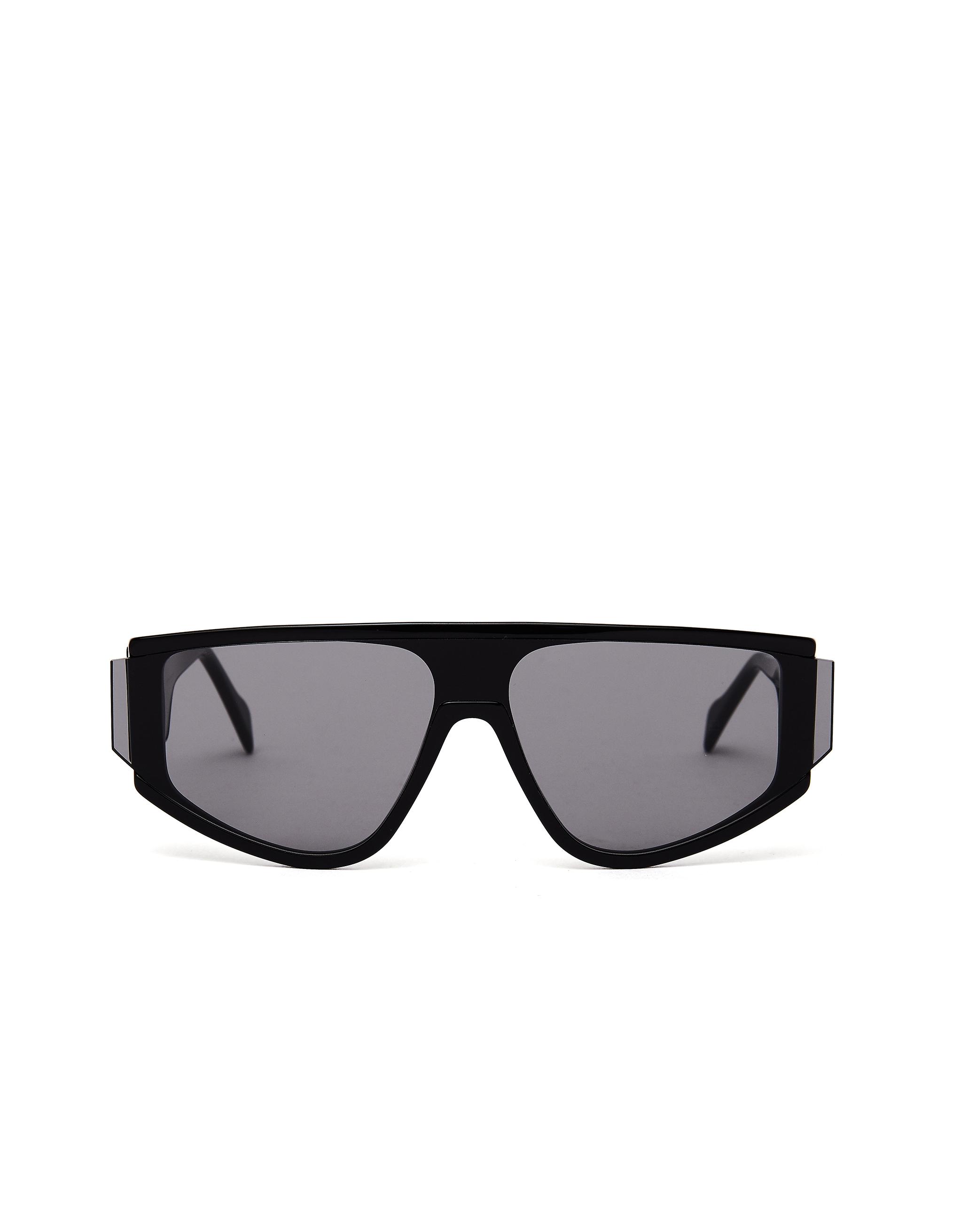Andy Wolf Black Detweiler Sunglasses