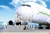 Airport Simulator 2014 Steam CD Key
