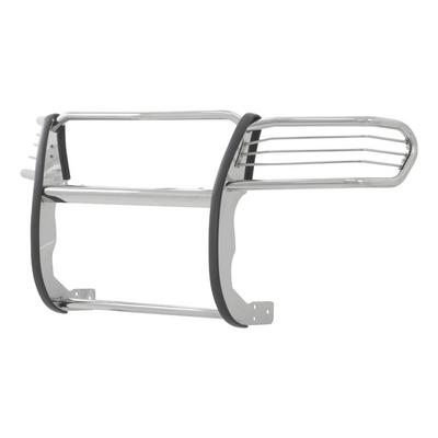 Aries Offroad Grille/Brush Guard - 2054-2