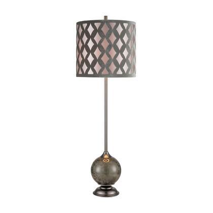 D4320 Dalio Table Lamp  In