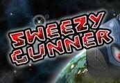 Sweezy Gunner Steam CD Key