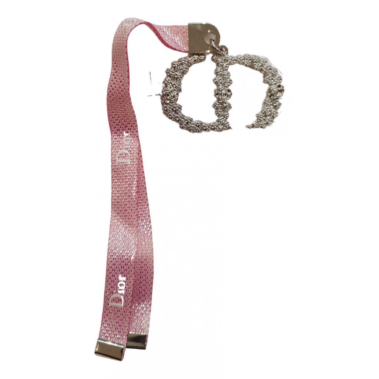 Dior - Objets & Deco   pour lifestyle en autre - rose