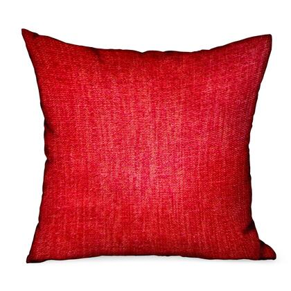 Scarlet Zest Collection PBRAO110-1220-DP Double sided 12