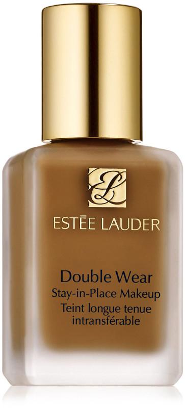 Double Wear - Stay-in-Place Makeup - 6N2 Truffle (neutral undertone rosy & golden)
