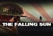 The Falling Sun Steam CD Key