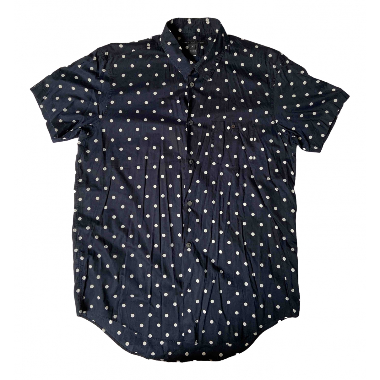 Camisas Marc By Marc Jacobs