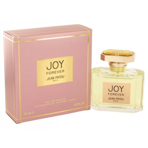 Joy Forever - Jean Patou Eau de parfum 75 ML