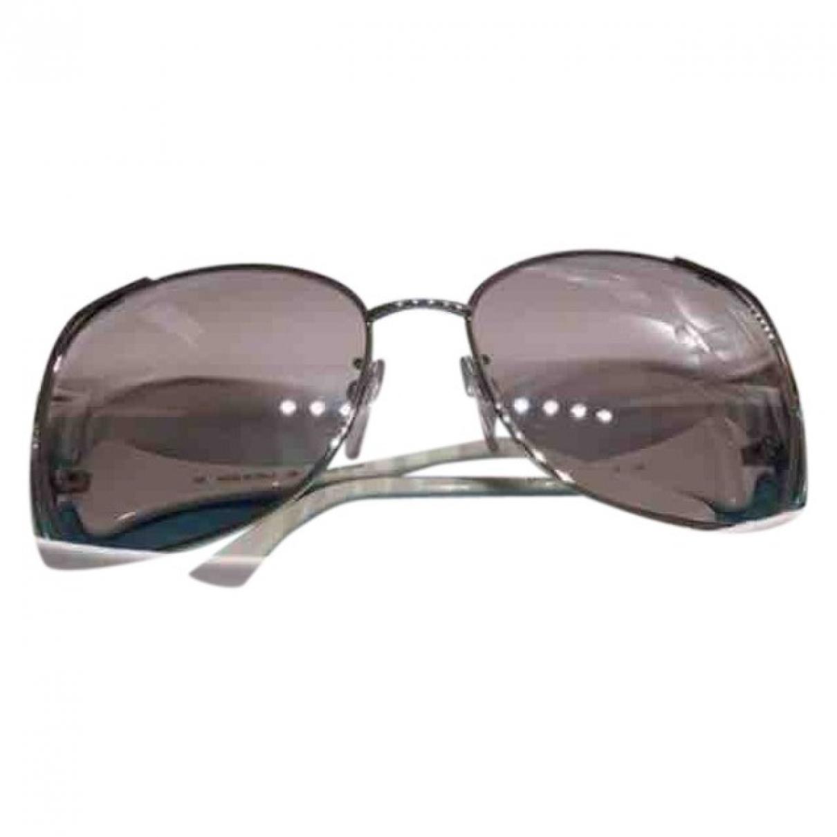 Gafas de aviador Emilio Pucci