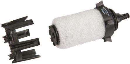 Domnick Hunter Compressed Air Filter Element, For Manufacturer Series AC