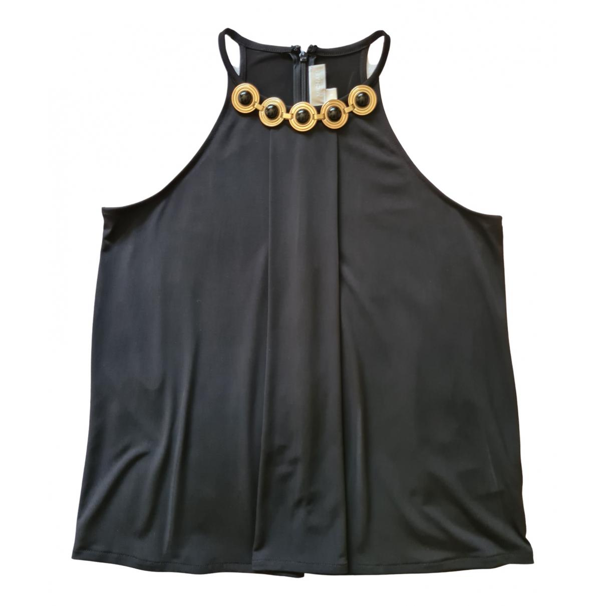 Michael Kors \N Black  top for Women S International