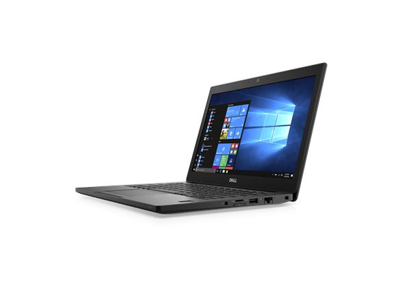 Dell Latitude E7280 12