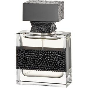 M.Micallef Jewel for Him Eau de Parfum Spray 100 ml