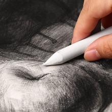 3pcs Sketch Paper Wiper Pen