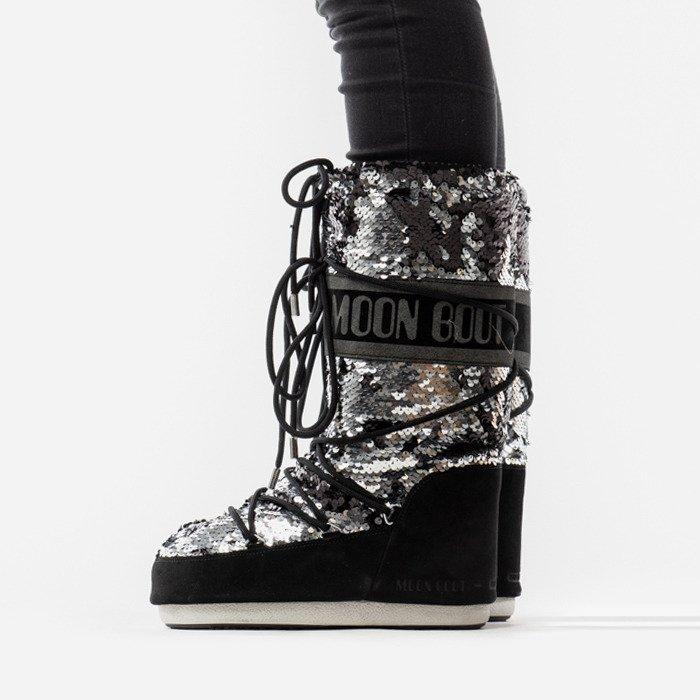 Moon Boot Classic Disco 14025200 001