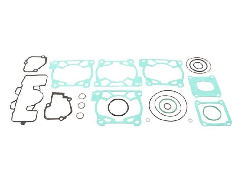 Vertex Top End Gasket Kit (810370) Husqvarna FC 250 | FE 250 | KTM EXC-F 250 | SX-F 250 | SX-F 250 Factory Edition  | XC-F 250 2015-2020