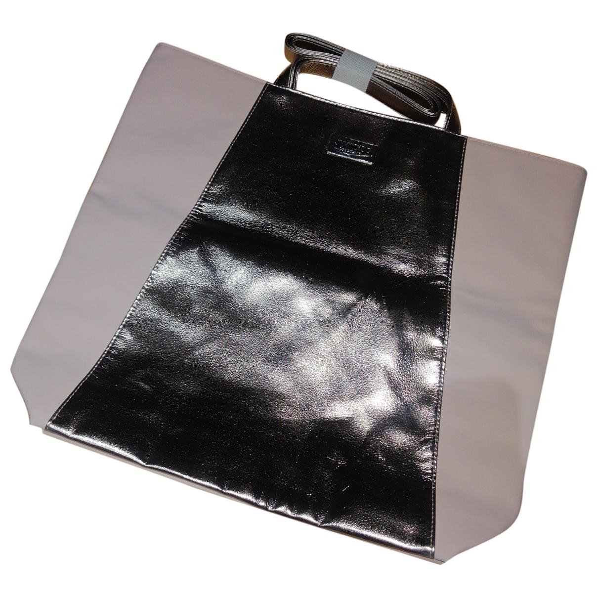 Jimmy Choo N Pink handbag for Women N