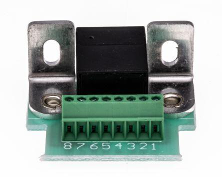 Clever Little Box RJ45, Screw Terminal PCB Unit