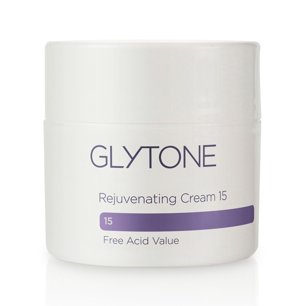 Glytone Rejuvenating Cream