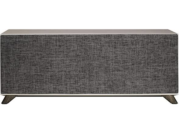 Jamo S 803 Home Theater Speaker System