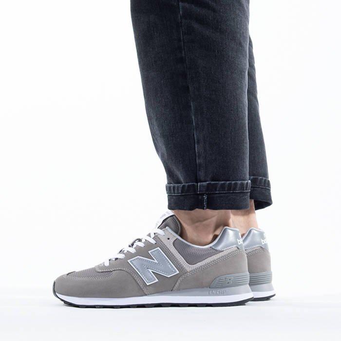 New Balance ML574EGG